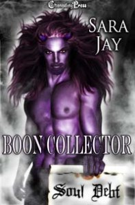 boon collector