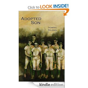 adopted son cover