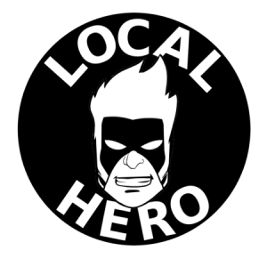 LocalHeroHead