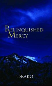 Relinquished Mercy Smashwords